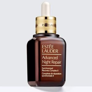 Estee Lauder Advanced Night Repair New